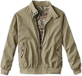 Best orvis ranger jacket Reviews