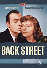 Best felix street studio Reviews