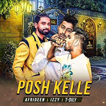 Posh Kelle
