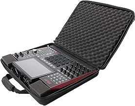 MAGMA CTRL Akai MPC-X Keyboard Case (MGA48014)