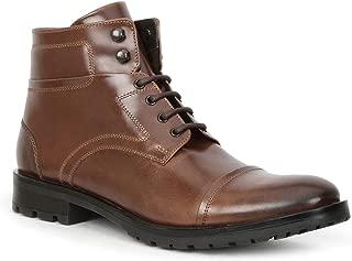Men's Bro Boot