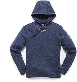 Alpinestars Men's Frontal Pullover Hoodie