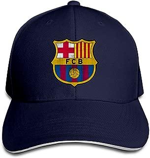 barcelona vest