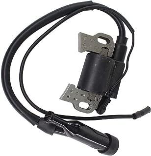 USPEEDA Ignition Coil for Predator 420cc 5000w 6500w 7000w 8750w Gas Generator Engine