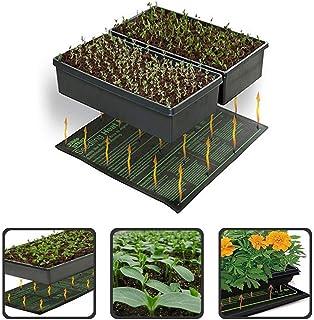 Amazon.es: manta termica - Jardinería: Jardín