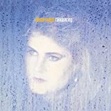 Alison Moyet - Is This Love ? (1986)