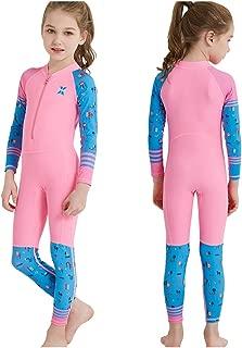 Best toddler uv swimwear Reviews