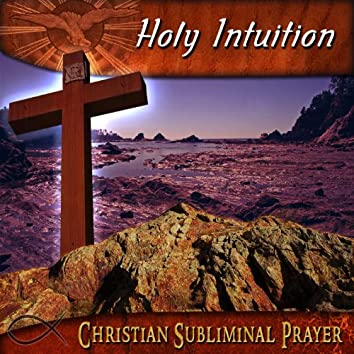 Holy Intuition