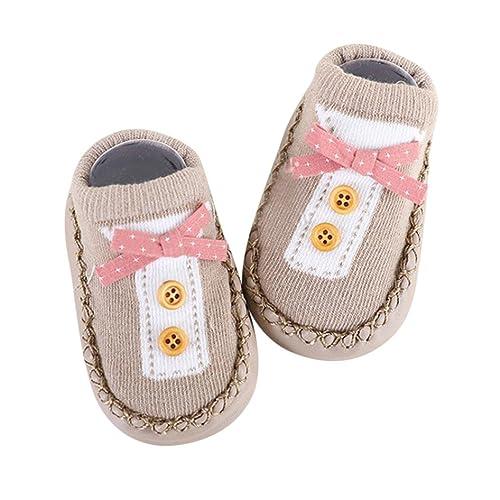 cf9227f34 Slipper Shoes  Amazon.co.uk