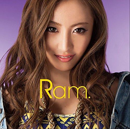 [画像:Ram.]