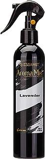 Aroma Mist - Lavender Premium Air Freshener, 280 ml
