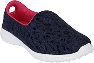 KazarMax Girl's Sneaker Shoes