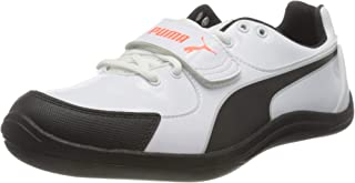 PUMA evoSPEED Throw 6 Track and Field Shoe