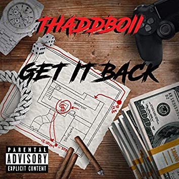 Get It Back