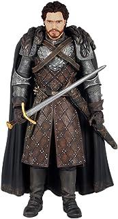 comprar comparacion Game of Thrones Figura Robb Stark 15 cm