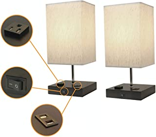 Best wood lamps designs Reviews