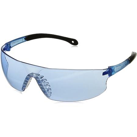 Radians RS1-70 Safety Glasses