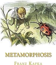 Translation Kafka Metamorphosis