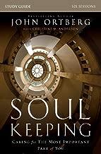 Best soul keeping bible study Reviews