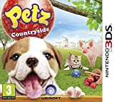 3ds petz countryside (eu)