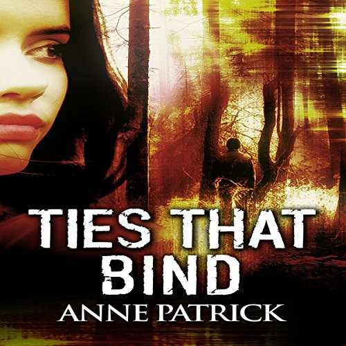 Ties That Bind cover art