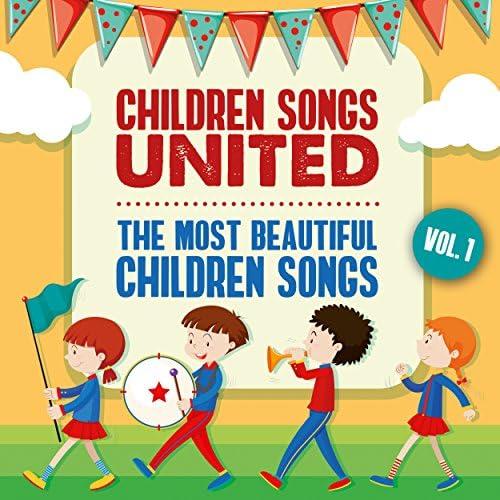 Children Songs United
