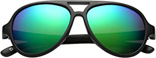 Best bendable sunglasses frames Reviews