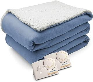 Best programmable heated blanket Reviews
