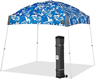 13x13 instant canopy