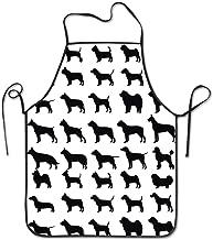 Amazon.es: delantales de cocina de homer simpson