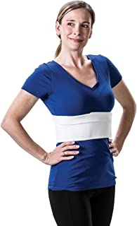 Core Products Female Rib Support Belt - Small/Medium