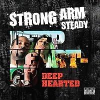 Deep Hearted [12 inch Analog]