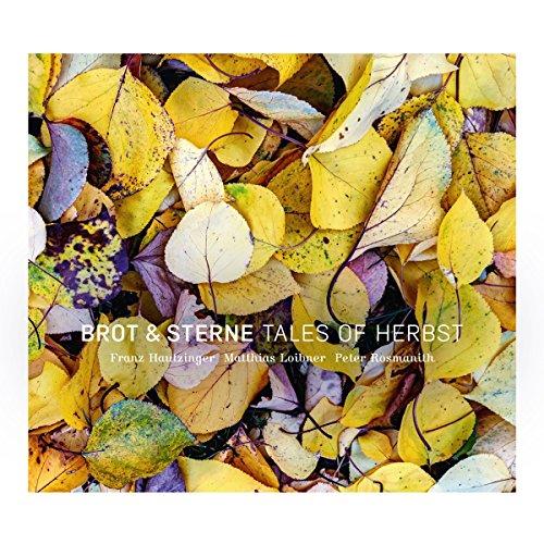 Tales Of Herbst