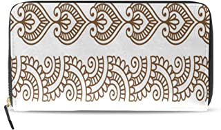 Amazon.es: henna para tatuajes
