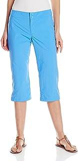 Columbia Sportswear Suncast Capri Pants