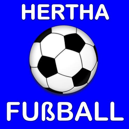 Hertha Fußball Nachrichten