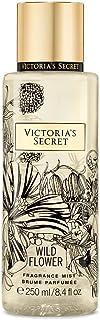 VICTORIA'S SECRET NEW! Wild Flower Untamed Fragrance Mist 250ml