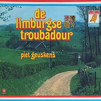 De Limburgse Troubadour