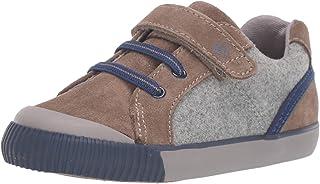 Stride Rite Kids' Sr Parker Sneaker