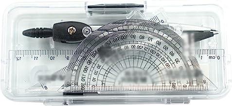 Drafting Compass With بوصلة بوصلة بوصلة بوصلة بوصلة رسم رسم للجنسين