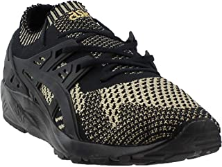 Mens Gel-Kayano Trainer Knit Casual Shoes,