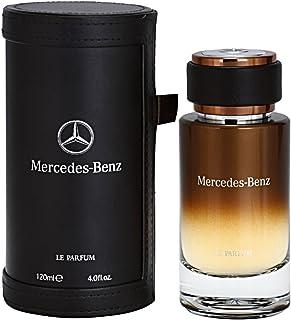 メルセデスベンツ香水メンズEDP 120ml