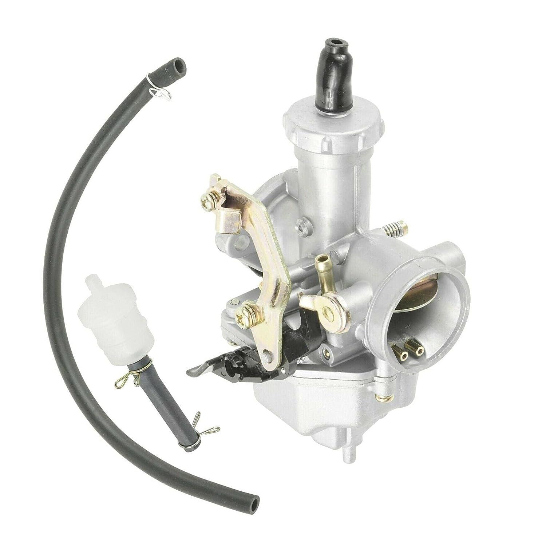 Carburetor for Special sale item Honnda 16100-958-003 16100-958-033 Max 52% OFF 16100-958-013
