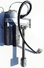 Landice Incline Lift Motor Motor & Potentiometer Jc63-f3a Works L7 L8 L9 Treadmill