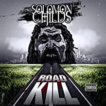 Best solomon childs road kill Reviews
