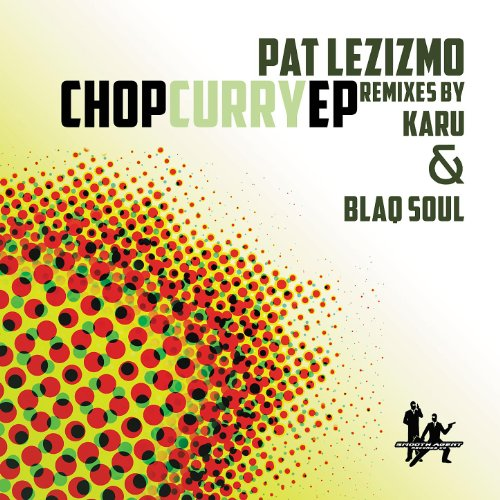 Chop Curry (Karu Remix)