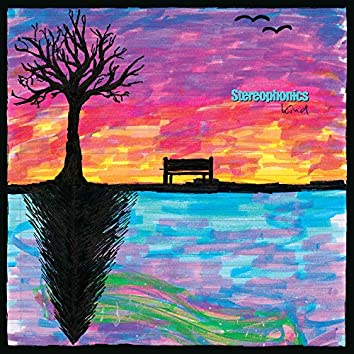 Kind (Deluxe)