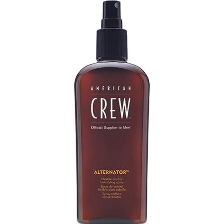 American Crew Alternator Spray Styling Capelli - 100 ml