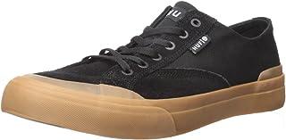 HUF Men's Classic Lo Ess Skate Shoe