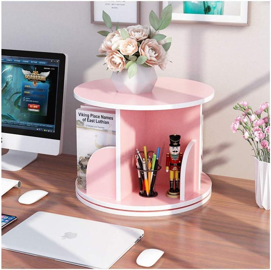 File Cheap SALE Start Finally popular brand Folder Racks Desktop Tabletop Organic Wooden Filing Organiz